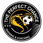 logo voetbalschool